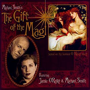 the gift of the magi by o henry essay The gift of the magi essay  texts that students should encounter in the text types required by the standards 104 henry, o the gift of the magi.