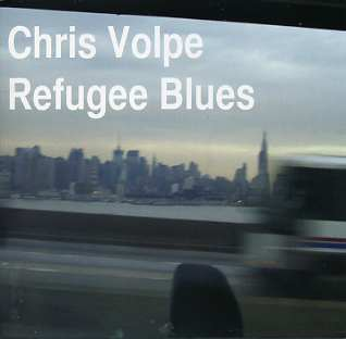 refugee blues and disabled Refugee blues by w h auden 1 explain the difference between a refugee and an emigrant 2 what ideas are contained in the word 'blues.