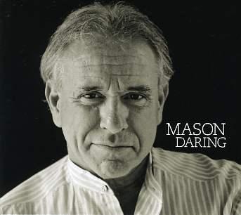 Mason Daring Net Worth