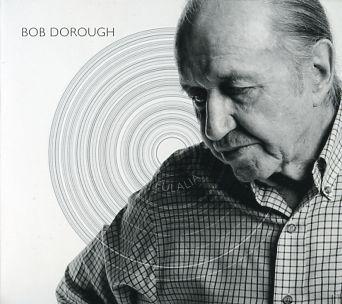 Bob Dorough - Eulalia